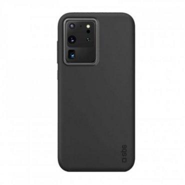 Funda Polo para  Samsung Galaxy S20 Ultra