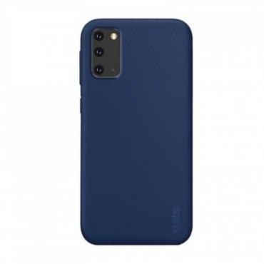 Funda Polo para  Samsung Galaxy S20