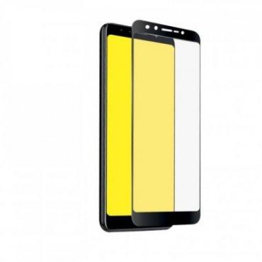 Full Cover Glass Screen Protector for Lenovo K9
