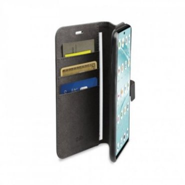 Book Wallet Case with stand function for Samsung Galaxy S20 Ultra