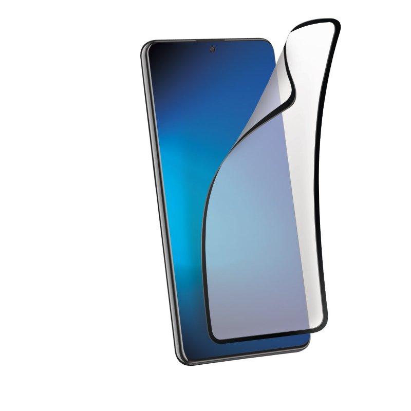 Flexiglass Full Screen Protector for Samsung Galaxy S20