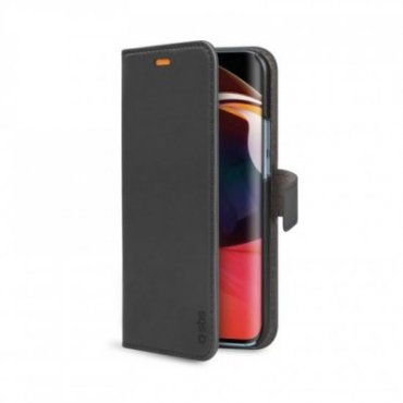 Book Wallet Case with stand function for Xiaomi Mi 10