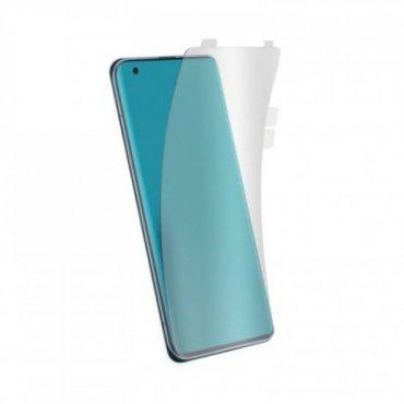 Protective film for Xiaomi Mi 10