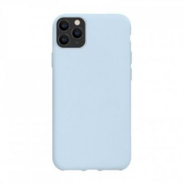 Ice Lolly Cover for iPhone 11 Pro Max