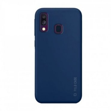Cover Polo per Samsung Galaxy A40