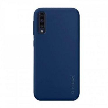 Coque Polo pour Samsung Galaxy A50/A50s/A30s