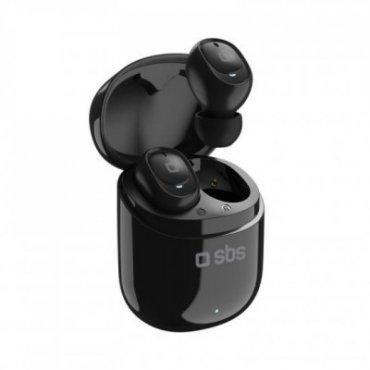TWS BT490 Mini wireless earphones