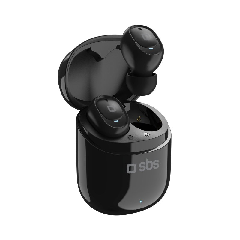 TWS BT490 Mini wireless earphones