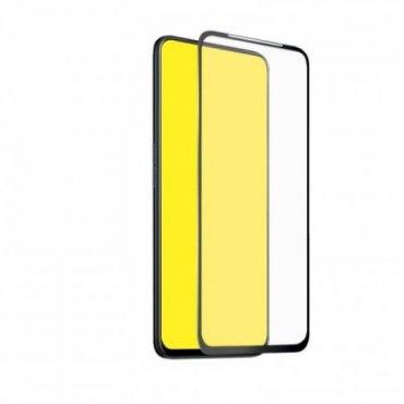 Full Cover Glass Screen Protector for Oppo Reno 2Z