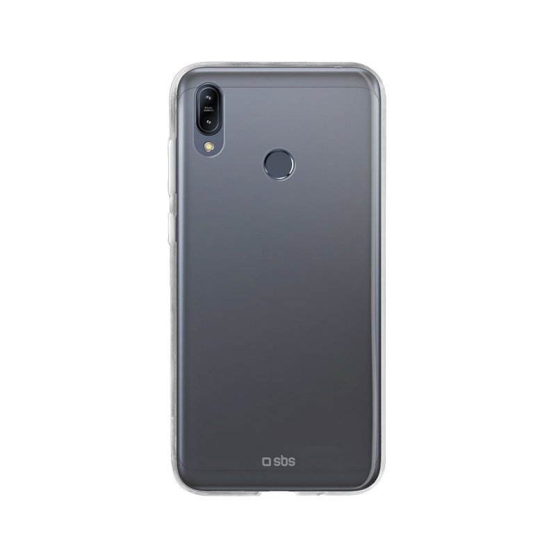 Skinny cover for Asus Zenfone Max M2 ZB633KL