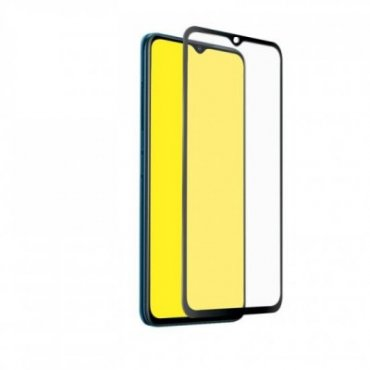 Full Cover Glass Screen Protector for Oppo Reno Ace