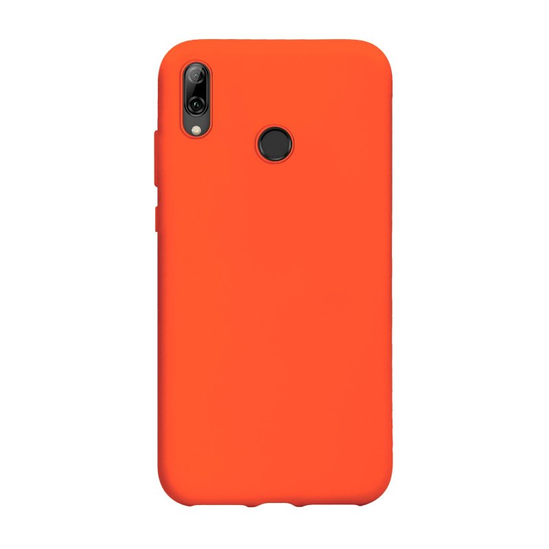 School cover for Huawei P Smart 2019