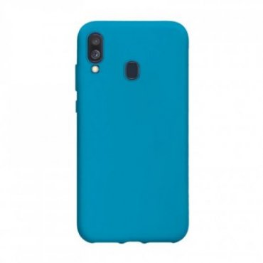 Cover  School para Samsung Galaxy A40