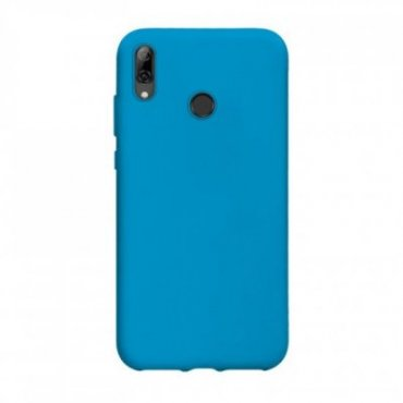 Cover School per Huawei P Smart 2019
