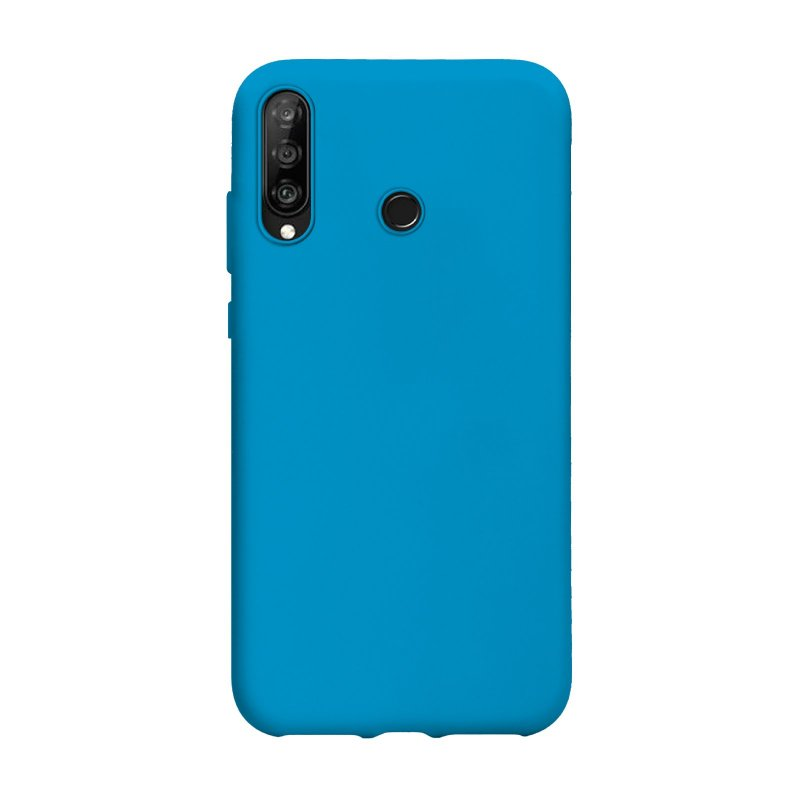 School cover for Huawei P30 Lite