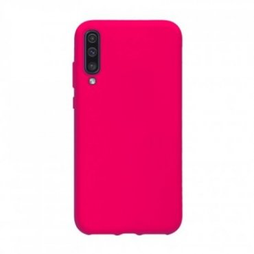 Cover School per Samsung Galaxy A70/A70s