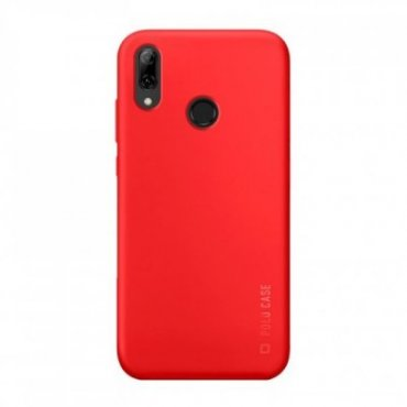 Coque Polo pour Huawei P Smart 2019