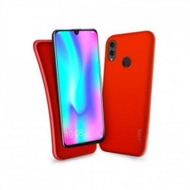 Polo Cover for Huawei P Smart 2019