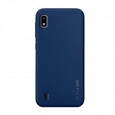 Coque Polo pour Samsung Galaxy A10