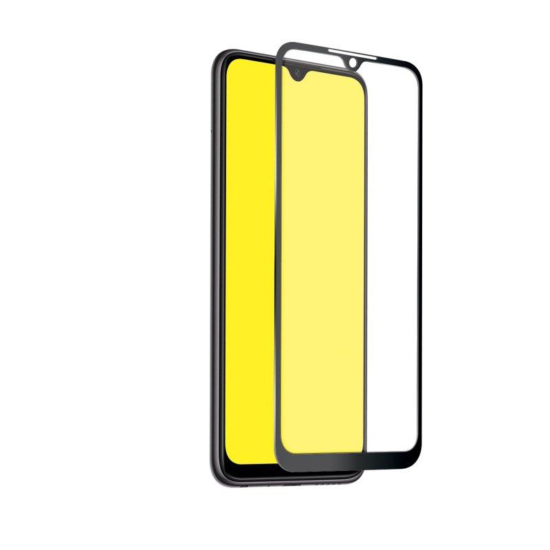 Full Cover Glass Screen Protector for Xiaomi Redmi Note 8T