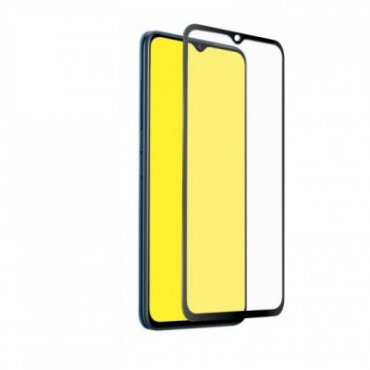Full Cover Glass Screen Protector for Oppo A9 2020