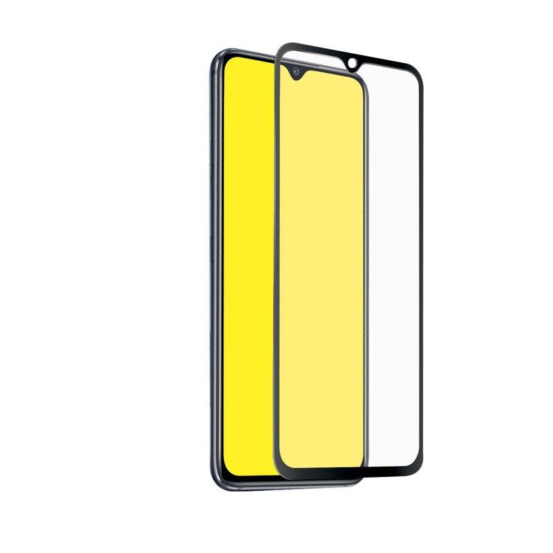 Full Cover Glass Screen Protector for Xiaomi Mi 9 Lite