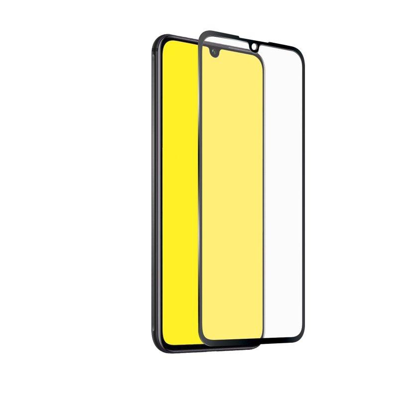 Full Cover Glass Screen Protector for Huawei Nova 5/Nova 5 Pro