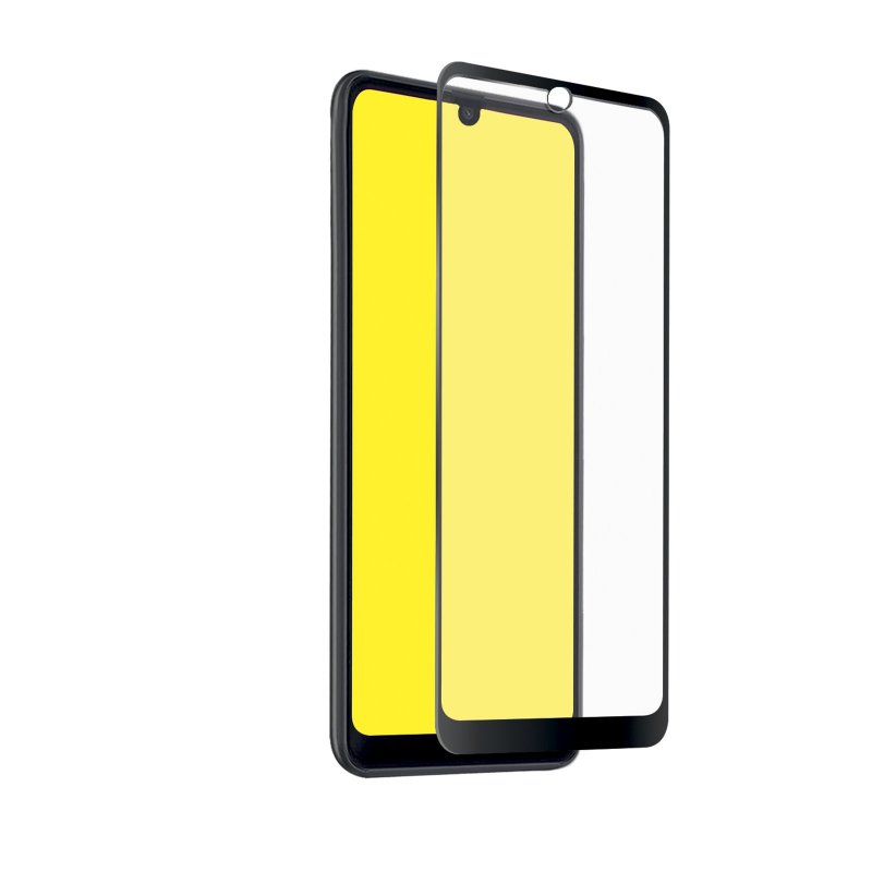 Full Cover Glass Screen Protector for Xiaomi Redmi 8/8A