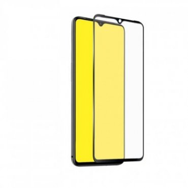 Full Cover Glass Screen Protector for One Plus 7T
