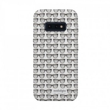Milano Hard Cover for the Samsung Galaxy S10e
