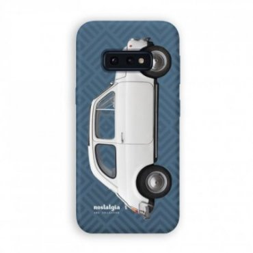 Torino hard case for the Samsung Galaxy S10e
