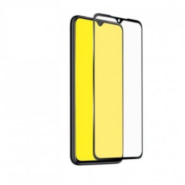 Full Cover Glass Screen Protector for Xiaomi Redmi Note 8