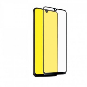 Full Cover Glass Screen Protector for Samsung Galaxy A20s