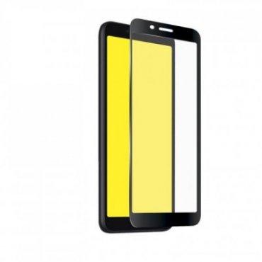 Full Cover Glass Screen Protector for Xiaomi Redmi 7A
