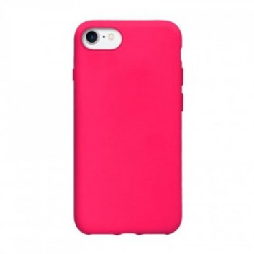 Cover School per iPhone SE 2020/8/7