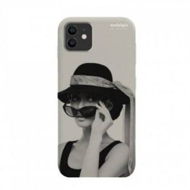 Venice hard cover for the iPhone 11