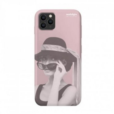 Venice hard cover for the iPhone 11 Pro