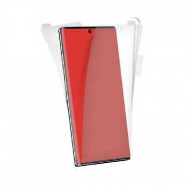 Full Body 360° protective film for Samsung Galaxy Note 10+