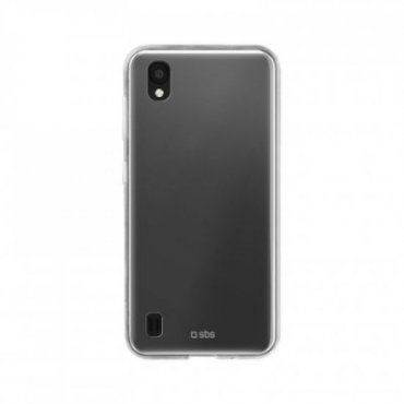 Skinny cover for ZTE Blade A5