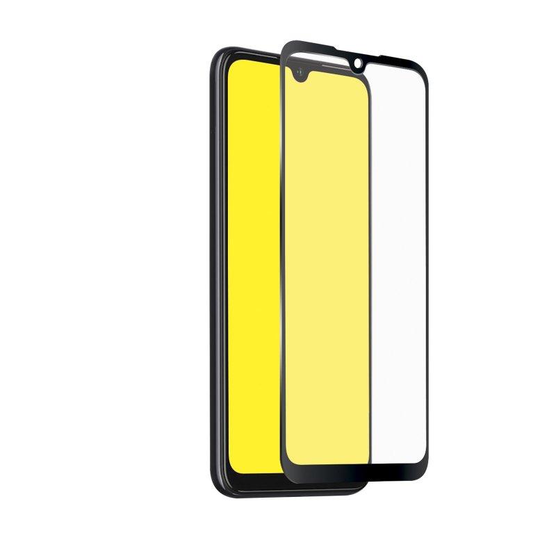 Full Cover Glass Screen Protector for Xiaomi Mi CC9e/Mi A3