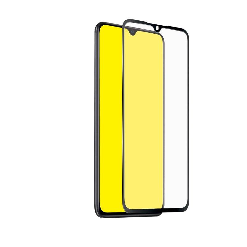 Full Cover Glass Screen Protector for Xiaomi Mi CC9