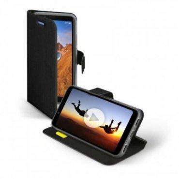 Xiaomi Redmi 7A Book Sense case