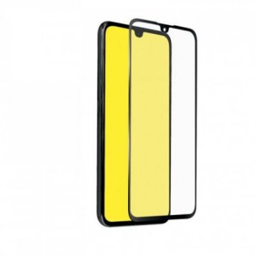 Full Cover Glass Screen Protector for Nokia 2.2