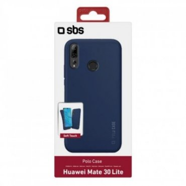 Polo Cover for Huawei Mate 30 Lite