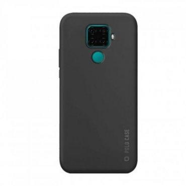 Funda Polo para Huawei Mate 30 Lite