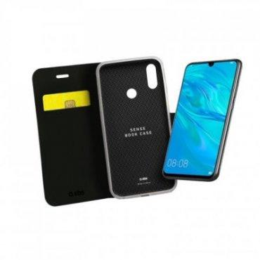 Huawei Mate 30 Lite Book Sense case