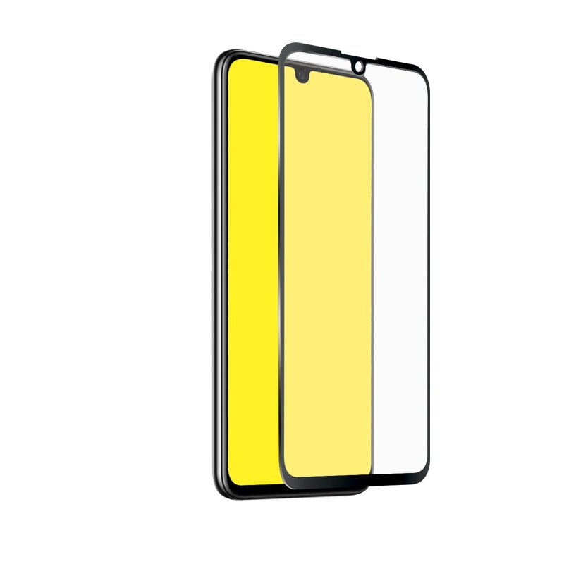 Full Cover Glass Screen Protector for Huawei Mate 30 Lite