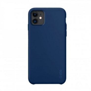 Housse Polo One pour iPhone 11