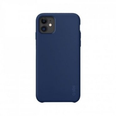 Polo One Cover for iPhone 11