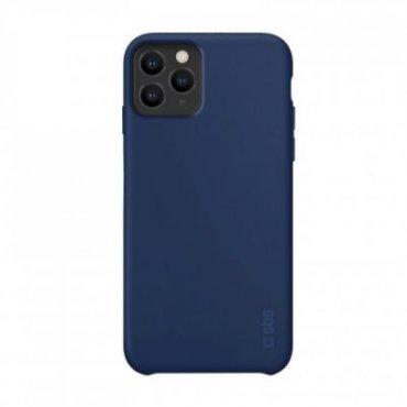 Schutzhülle Polo One für iPhone 11 Pro